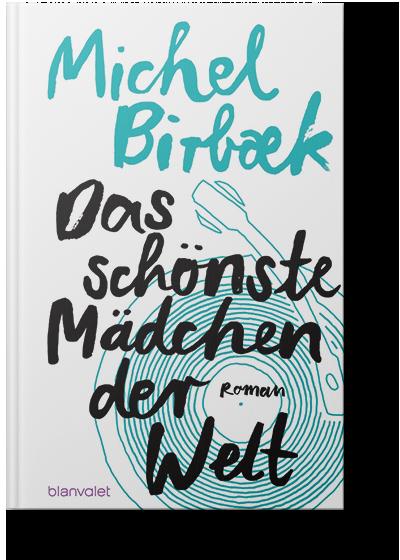 Neues Buch